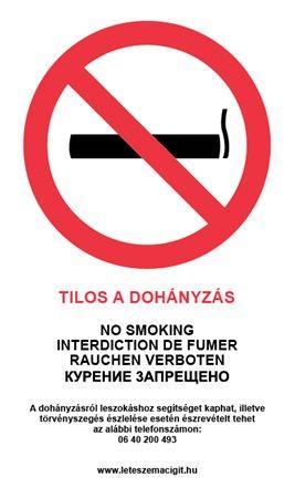 veľké fajčenie trubice