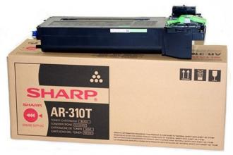 SHARP AR 5625/5631/ARM256/M316 TONER, 25K