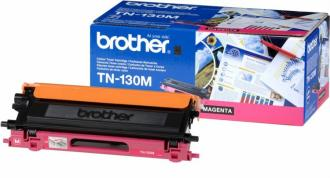 "BROTHER TONER ""MF C9440/9480/HL4040"", 1,5K, ČERVENÝ"