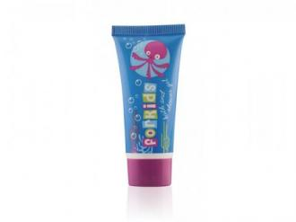 FORKIDS SPRCHOVÝ GEL V TUBE 20 ML