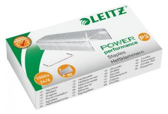 "SPINKY, 24/6, LEITZ ""P3"""