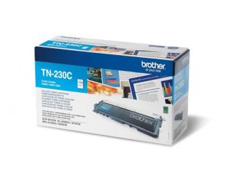 "BROTHER TONER ""HP 3040CN/3070CW"", MODRÝ, 1,4K"