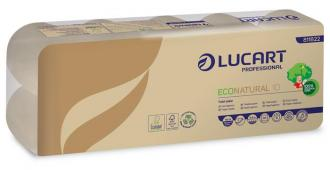 LUCART ECONATURAL 10 ks