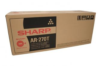 SHARP AR 235/ARM276 TONER
