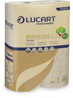 LUCART ECONATURAL 6 ks
