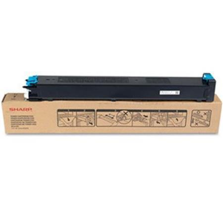 SHARP MX 2310 MODRÝ TONER