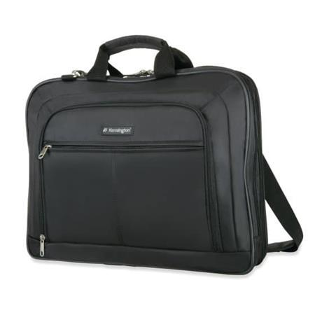 "Taška Kensington K62568US 17"" black"