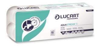 LUCART Aquastream 10 ks