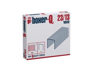 BOXER SPINKY Q 23/13