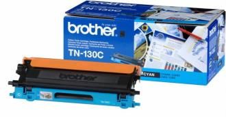 "BROTHER TONER ""MF C9440/9480/HL4040"", 1,5K, MODRÝ"