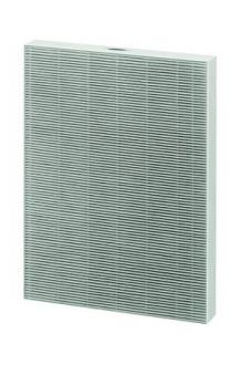 FILTER, TRUE HEPA AERASAFE, STREDNÝ, (DX55), FELLOWES