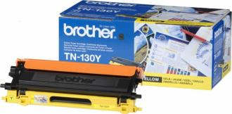 "BROTHER TONER ""MF C9440/9480/HL4040"", 1,5K, ŽLTÝ"