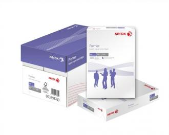 Xerox Business A4 80g 500listů 3R91820